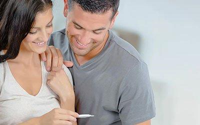 Live Whisperer Ovation Fertility IVF